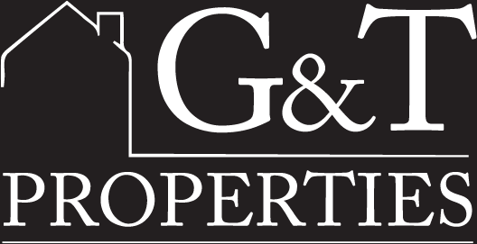 G and T Properties